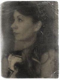 Bella Caramella