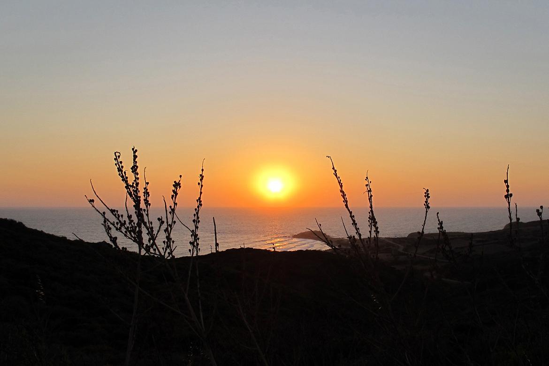 Bella Sardegna - Insel der spektakulären Sonnenuntergänge / Isola dei tramonti spettacolari (7)