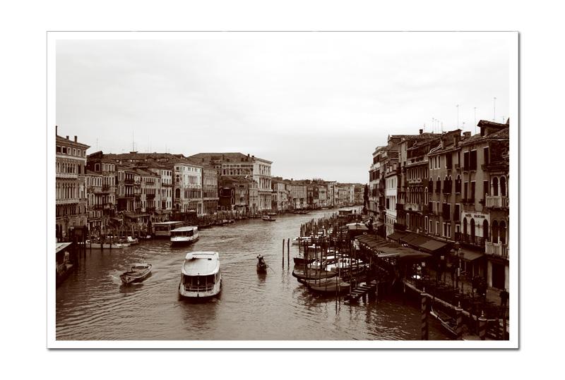 Bella Venezia 2