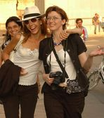 bella vita milanese - pkf©2008
