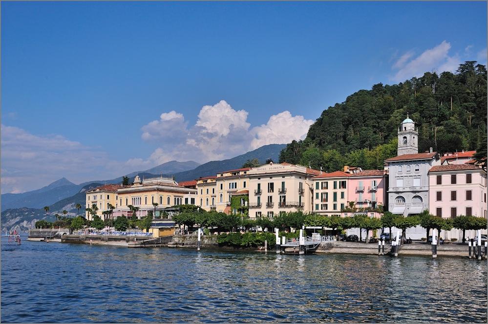 Bellagio (1)