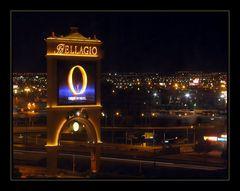 Bellagio >>O<<