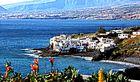 Bellavista (Para Armando Calvo Marcos, enamorado de estas islas).