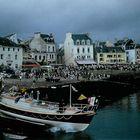 Belle-Isle-en-Mer