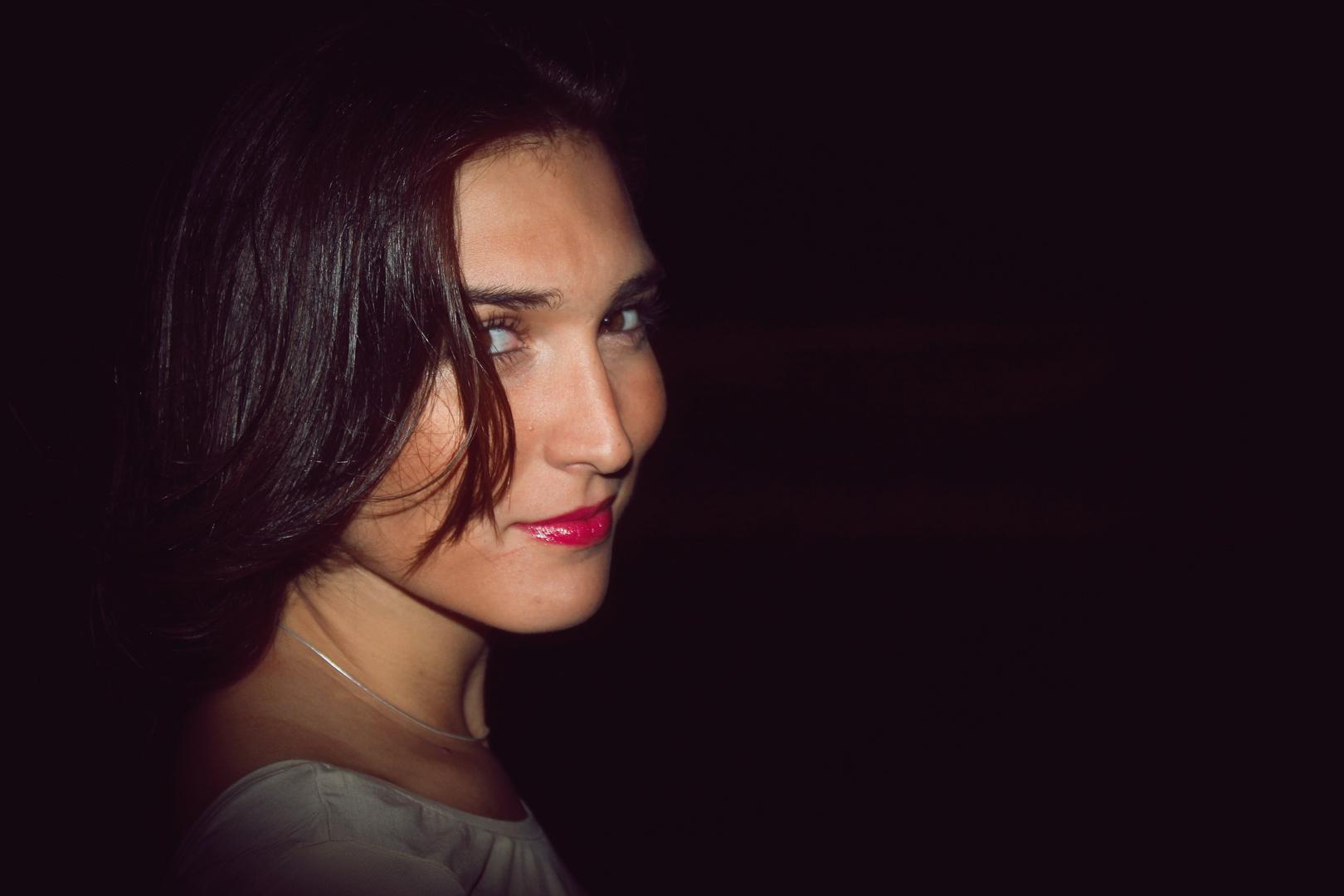 belleza nocturna 2