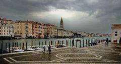 Bellissima Piace Venezia
