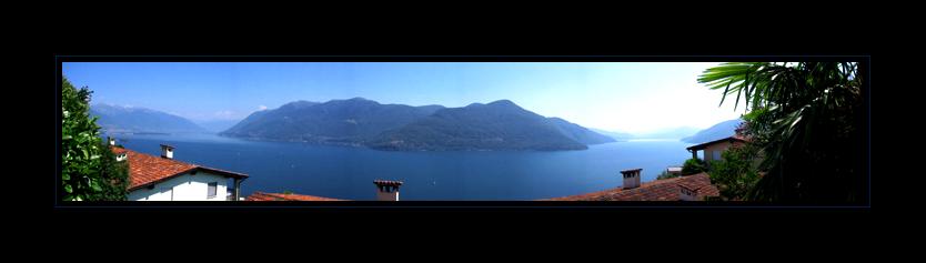 Bello Ticino