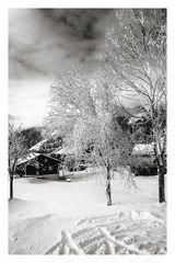 Bellwald, Kanton Wallis