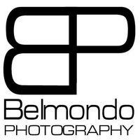 Belmondophotography