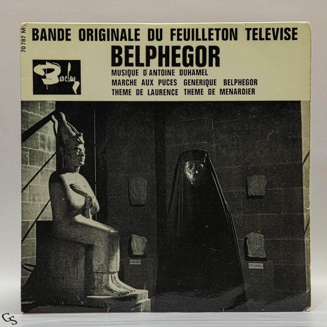 Belphegor Foto Bild Spezial Motive Vinyl Bilder Auf