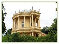 Belvedere Klausberg/ Potsdam