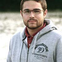Ben Bornowski