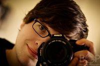 Ben Gross Photography