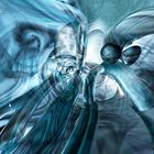 Beneath The Waves - Ayreon