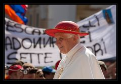 ~~~...Benedetto XVI...~~~