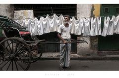 Bengalische Stadtgeschichten Vol #2.134
