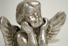 .: (b)engel