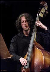 Benjamin Trawinsky
