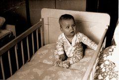 Benjamin***Heut vor 28. Jahren wurdest Du geboren.