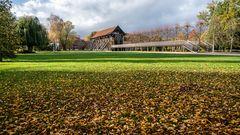 Bentlage Herbst 3