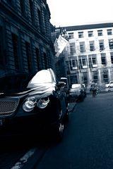 Bentley ²
