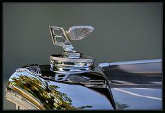 Bentley ABC 12