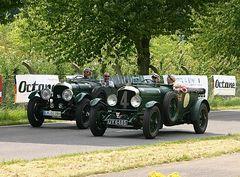 Bentley Boys 01