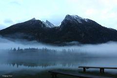 Berchtesgadener Land,