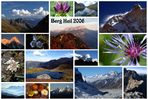 Berg Heil 2006