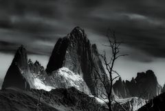 berg-panorama .....