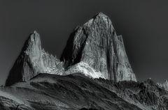 berg-panorama .