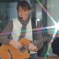 Berg und Ton Baumann-live