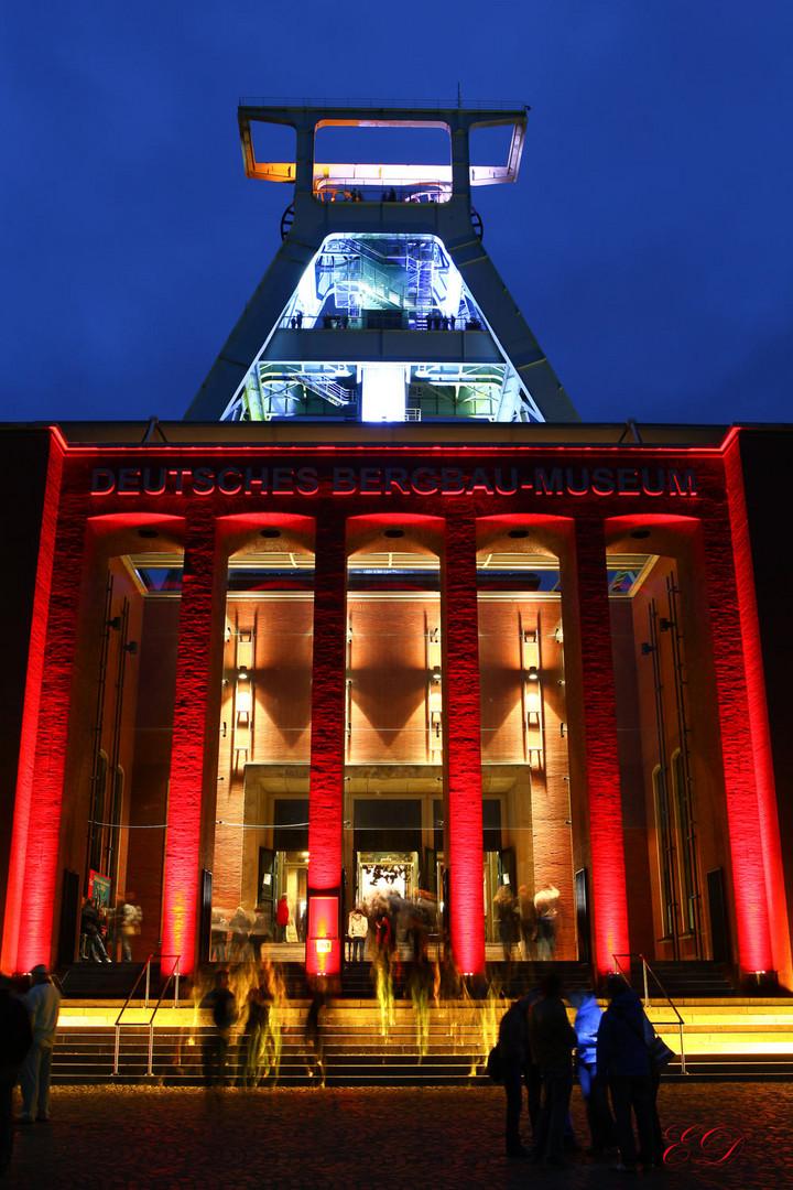 Bergbau-Museum Bochum 2