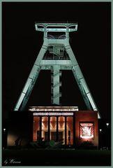 Bergbau-Museum-Bochum