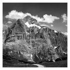 Berge (9)