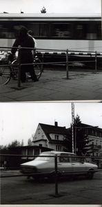 Bergedorf 90