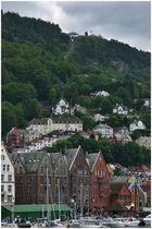 Bergen 2 VI