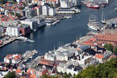 Bergen,