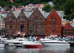 Bergen I