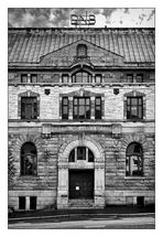 Bergens Privatbank