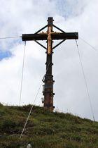Bergerkogel 2.656 m