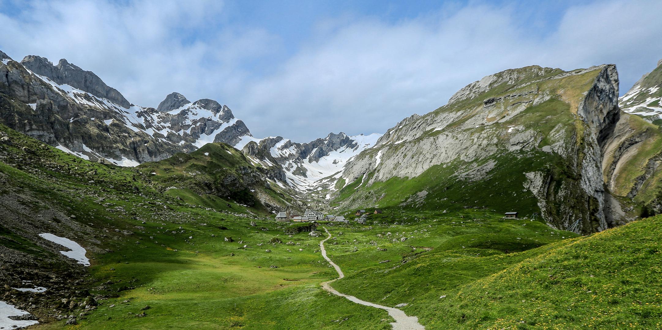 Bergfrühling (10)