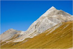 Bergherbst 2