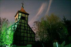 """"""" Bergholzer Kirche """""""
