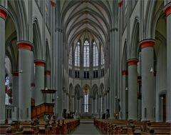 Bergischer Dom 1
