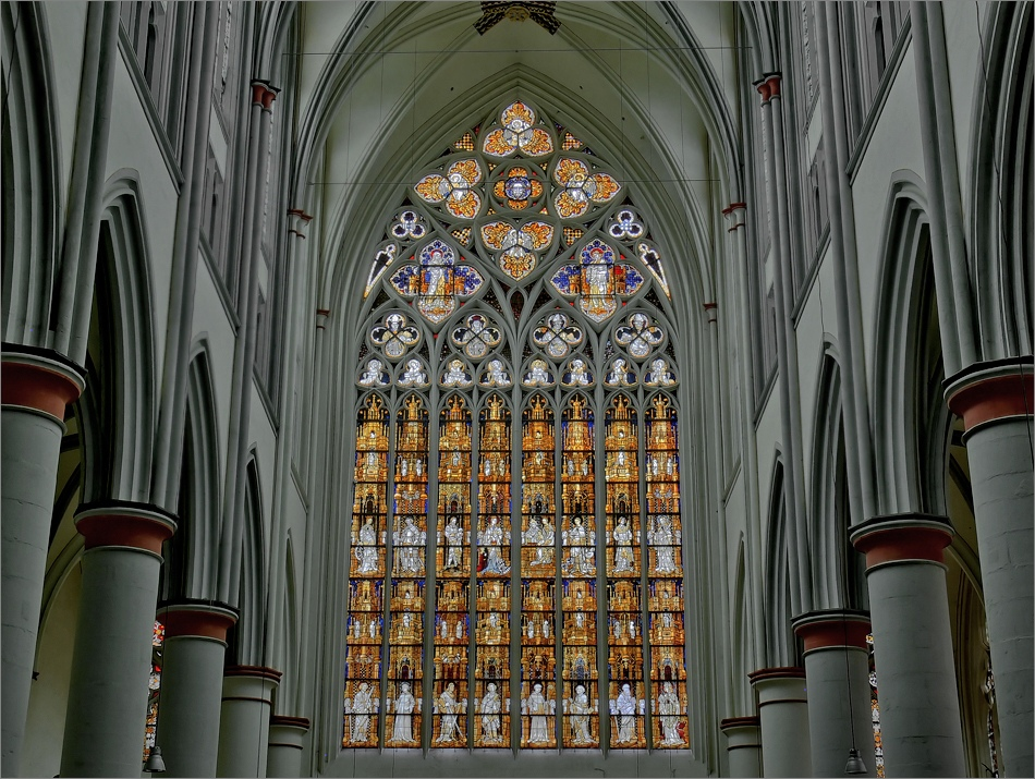 Bergischer Dom 2