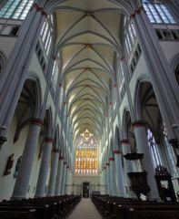 Bergischer Dom II
