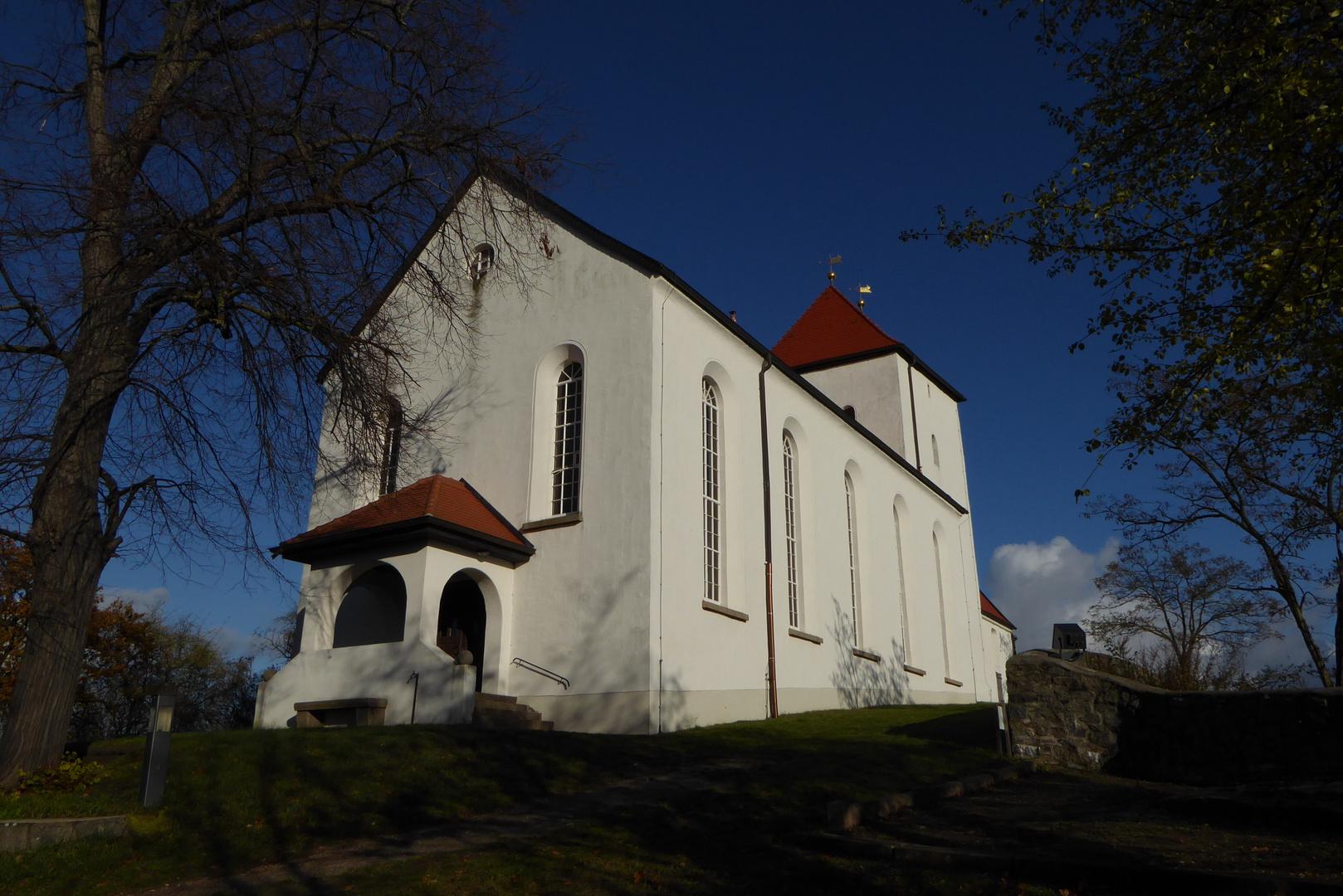 Bergkirche Beucha 11-2017#2
