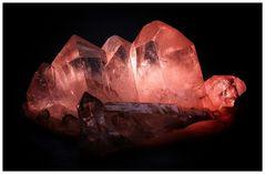 Bergkristall Version 2