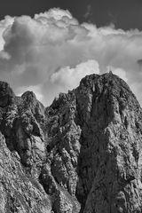 Bergsommer #1